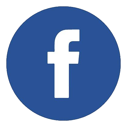 Látogassa meg a facebookon rajongói oldalunkat