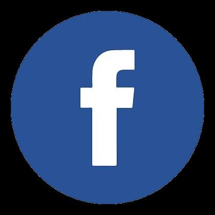 Accesați pagina de facebook cazaretransilvania.ro