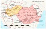 Románia- Erdély - szállások: hotel, motel, panzió, kulcsosház, falusi vendégház, kemping, kabana, menedékház, bungalow, sátor tábor