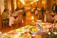 Kolozsvár - Agape Hotel **** - Kolozs Megye