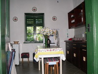 Sepsiszentkirály - Ágoston-ház - Kovászna Megye