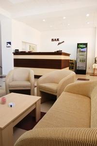 Kolozsvár - Alexis Hotel*** - Kolozs Megye