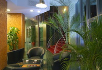Brassó - Ambient Hotel**** - Brassó Megye