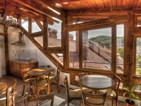 Brassó - Ambient Residence *** - Brassó Megye
