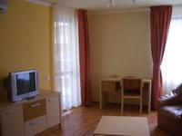 Kolozsvár - Gutin Aparthotel *** - Kolozs Megye