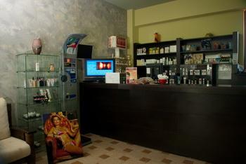 Marosszentgyörgy - Apollo Hotel **** - Maros Megye