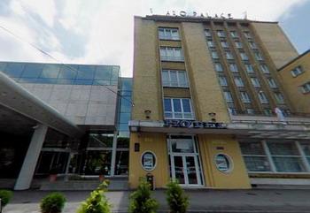szállás brassó - Brassó szállásfoglalás - Aro Palace Hotel *****, szállás online Brassóban: Hotel *****