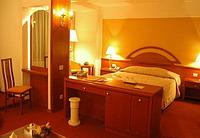 Brassó - Aro Palace Hotel***** - Brassó Megye