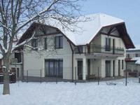 Székelyudvarhely - Árpád-ház Panzió*** - Hargita Megye