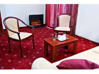 Kolozsvár - Ary Hotel**** - Kolozs Megye