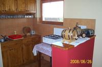Csíkszereda - Bakó Kulcsosház - Hargita Megye