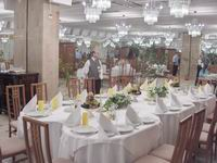Kolozsvár - Belvedere Hotel**** - Kolozs Megye