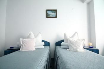 Karácsonykő - Belvedere Hotel *** - Neamt Megye