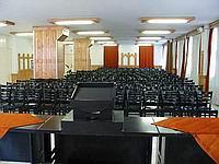 Kolozsvár - Bethlen Kata Diakóniai Központ - Kolozs Megye