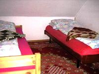 Gyergyószentmiklós - BeyKay Ház - Hargita Megye