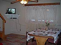 Ivó - Bodrogi Kulcsosház - Hargita Megye