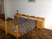 Tolvajos-tető - Kisfenyő - Bradet Menedékház - Hargita Megye