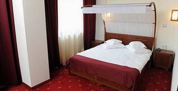 Marosvásárhely - Business Hotel Conference & SPA*** - Maros Megye