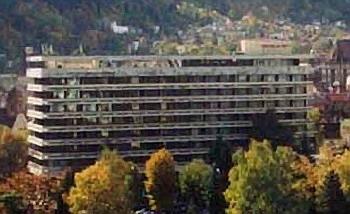 szállás brassó - Brassó szállásfoglalás - Capitol Hotel ***, szállás online Brassóban: Hotel ***
