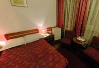 Brassó - Capitol Hotel*** - Brassó Megye