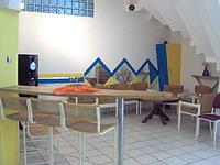Brassó - Reménység Háza - Brassó Megye