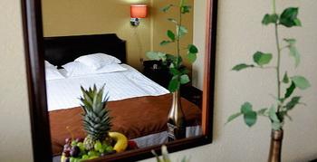Marosvásárhely - Ciao Hotel*** - Maros Megye