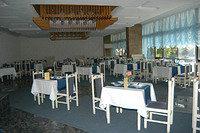 Szörényvár - Continental Hotel*** - Mehedinti Megye