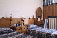 Szucsáva - Continental Hotel *** - Szucsáva Megye