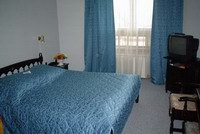 Marosvásárhely - Continental Hotel*** - Maros Megye