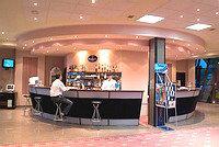 Vaskapu - Continental Motel*** - Mehedinti Megye