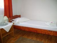 Csíkszereda - Csillag Motel - Hargita Megye