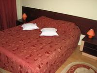 Brassó - Decebal Hotel** - Brassó Megye
