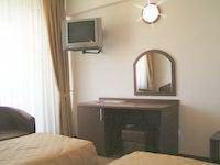 Déva - Deva Hotel *** - Hunyad Megye