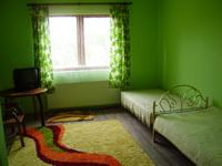 Nyárádszereda - Elly Vendégház - Maros Megye