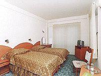 Marosvásárhely - Everest Hotel - Maros Megye
