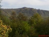 Szentábrahám - Fekete Tulipán Vendégház- Hargita Megye