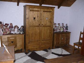 Torda - Judit Kulcsosház - Kolozs Megye