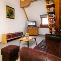 Segesvár - Fronius Residence - Maros Megye