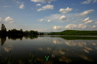 Homoródszentpál - Hátszegi Vendégház - Hargita Megye