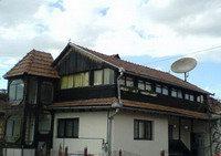 Keményfalva - Hunor Vendégház - Hargita Megye