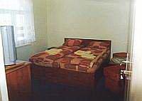 Gyergyószentmiklós - Imola Motel - Hargita Megye