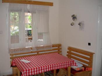 Kovászna - Kádár Villa - Kovászna Megye