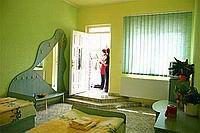 Gyergyószentmiklós - Kőszirt Vendégház - Hargita Megye