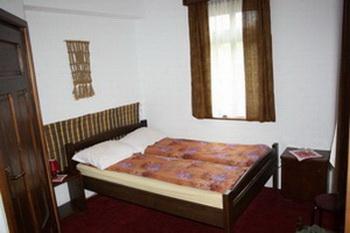 Torockó - Kővár Vendégház - Fehér Megye