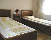 Székelyudvarhely - Lilla Apartman - Hargita Megye