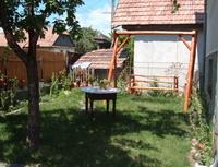 Zetelaka - Magdolna Vendégház - Hargita Megye
