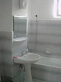 Árkos - Margó Vendégház - Kovászna Megye