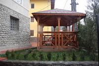 Szállás Olanestifürdő - Mária Panzió - Valcea Megye