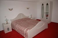 Szászrégen - Marion Hotel - Maros Megye