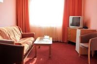 Gyergyószentmiklós - Maros Hotel - Hargita Megye